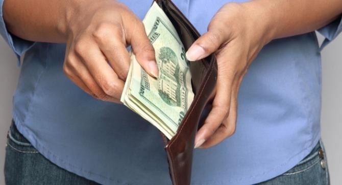 Những sai lầm về tiền bạc mà hầu như ai cũng mắc - 2