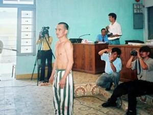 An ninh Xã hội - Ông Huỳnh Văn Nén thoát án tử ra sao?