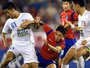 Bóng đá - Đội U-21 HA Gia Lai: Sau ngôi vương là gì?