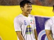 Bóng đá - U23 VN: Không Ngọc Hải, HLV Miura bổ sung Xuân Trường