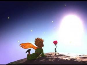 """Video phim: Thế giới lung linh sắc màu trong """"Hoàng tử bé"""""""