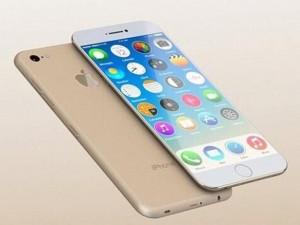 Thời trang Hi-tech - Apple iPhone 7 sẽ có tới 5 phiên bản khác nhau