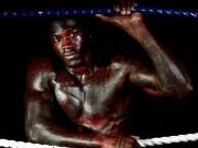 Thể thao - Tin thể thao HOT 1/12: Nhà vô địch Mỹ thách thức Tyson Fury