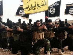 Thế giới - Sai lầm khiến Mỹ càng đánh IS càng mạnh (kỳ 2)