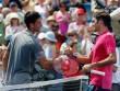 Bản quyền tennis ATP 2016 sẽ về tay ai?