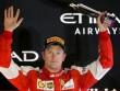 """Phía sau vạch đích Abu Dhabi GP: Nhà vô địch """"phần còn lại của F1 2015"""" (P2)"""