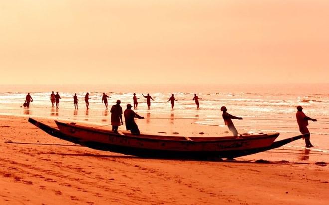 Việt Nam, điểm đến lý tưởng tận hưởng nắng mùa đông - 13