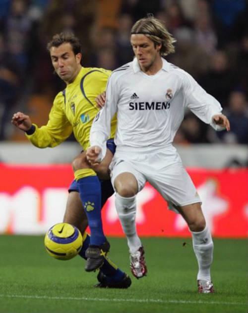 Cadiz – Real Madrid: Gây dựng lại niềm tin - 2