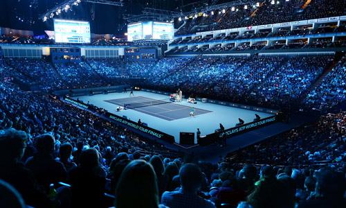 """Các sao tennis thế giới lại sắp """"tỏa sáng"""" tại Việt Nam - 1"""