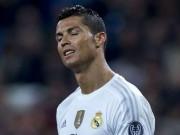Tin HOT sáng 2/12: Benitez sợ Ronaldo kiệt sức