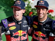 Thể thao - Phía sau vạch đích Abu Dhabi GP: Những nhân tố tạo nên bất ngờ (P3)