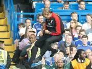 Bóng đá - Southampton - Liverpool: Khi Klopp chưa muốn dừng lại