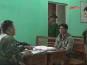 """Video An ninh - Bắt người TQ """"tuồn"""" ma túy đá đầu độc người Việt"""