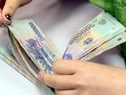 Tài chính - Bất động sản - Không có nước nào tính tiền lương như Việt Nam?