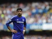 """Bóng đá - Bán Costa, Chelsea quyết đấu MU vì """"Người dơi"""""""