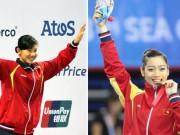 """Thể thao - Các """"Nữ hoàng"""" thể thao Việt Nam và nỗi niềm khó nói"""