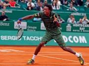 Thể thao - Nadal đôi công Wawrinka đẹp nhất ATP World Tour 2015