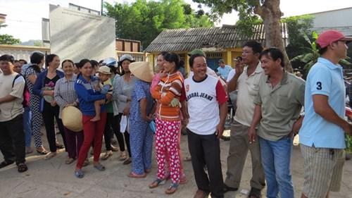 17 năm án oan Huỳnh Văn Nén và buổi xin lỗi 20 phút - 10
