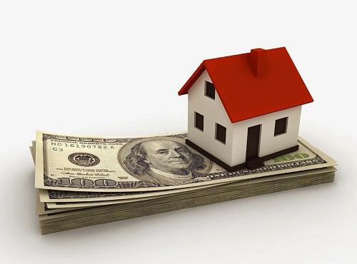 """Kinh nghiệm """"quý hơn vàng"""" mua chung cư trả góp an toàn - 1"""