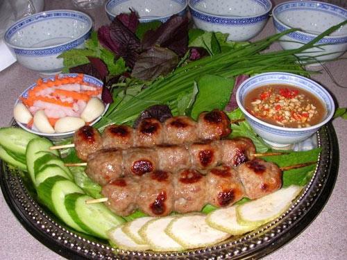 Những món ngon vừa sang chảnh vừa dân dã ở Khánh Hòa - 5