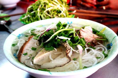 Những món ngon vừa sang chảnh vừa dân dã ở Khánh Hòa - 14
