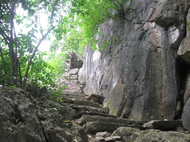 4 địa điểm phượt gần Hà Nội cho người mới bắt đầu - 14