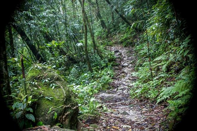 4 địa điểm phượt gần Hà Nội cho người mới bắt đầu - 12