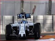 Thể thao - Phía sau vạch đích Abu Dhabi GP: Những nỗi buồn khó tả (P4)