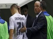 Bóng đá - Cadiz chính thức khởi kiện, Real sắp bị loại