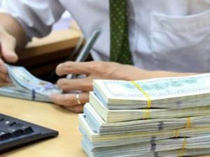 Tài chính - Bất động sản - Khó như điều hành tỷ giá (?!)