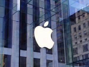 """Thời trang Hi-tech - Apple """"thâu tóm"""" 94% lợi nhuận mảng điện thoại di động"""