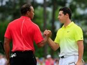 Thể thao - Golf sẽ không còn như trước nếu thiếu Tiger Woods