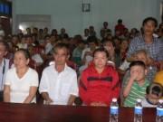 An ninh Xã hội - Vụ ông Huỳnh Văn Nén: 10 năm và hai lần xin lỗi
