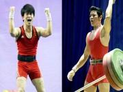 """Thể thao - """"Săn"""" HCV Olympic, Kim Tuấn & Quốc Toàn sẽ được đi Mỹ"""