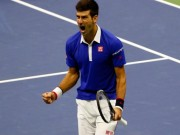 Thể thao - 5 siêu kỷ lục vẫy gọi Djokovic năm 2016