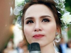 """Ngôi sao điện ảnh - 3 cặp sao Việt """"dứt tình cha mẹ, nối đoạn yêu đương"""""""