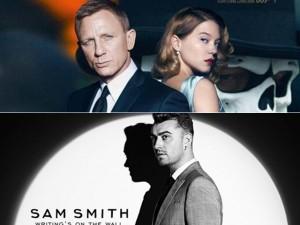 Dự đoán quán quân nhạc phim tại Oscar 2016