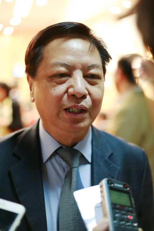 Đại biểu HĐND kỳ vọng gì ở tân Chủ tịch Hà Nội? - 2