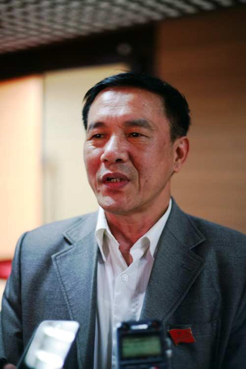 Đại biểu HĐND kỳ vọng gì ở tân Chủ tịch Hà Nội? - 1