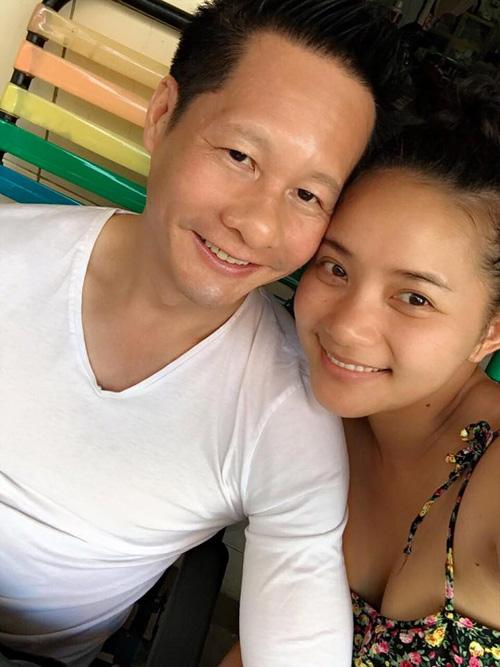 """Facebook sao 4/12: Hồ Ngọc Hà """"chả có gì... chỉ có già"""" - 9"""