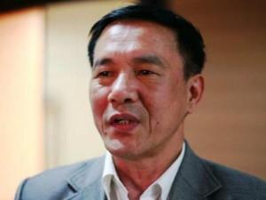 Tin tức trong ngày - Đại biểu HĐND kỳ vọng gì ở tân Chủ tịch Hà Nội?