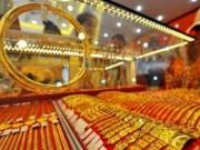 An ninh Xã hội - Nhóm người bán 60 kg vàng giả, chiếm 10 tỉ đồng