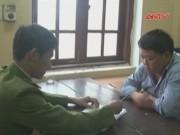 Video An ninh - Đánh chết đồng nghiệp vì bị lãnh đạo nhắc nhở