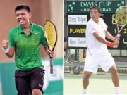 Thể thao - Hoàng Nam thua đáng tiếc ở bán kết giải Campuchia