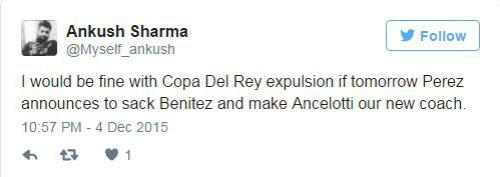 Real Madrid bị loại khỏi cúp nhà vua tbn - 4