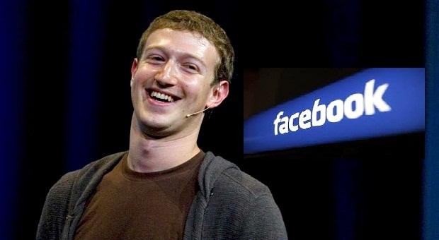 CEO Facebook còn bao nhiêu tiền sau khi hiến 99% tài sản - 2