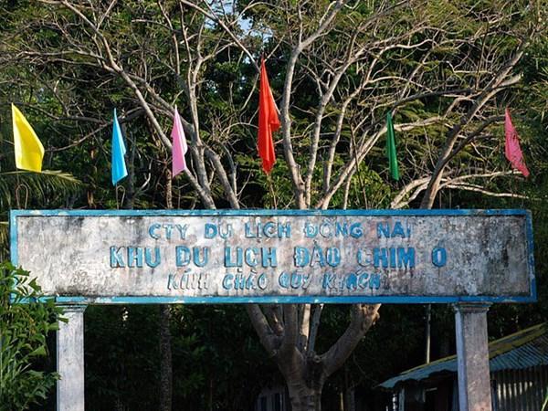 """Gợi ý 5 địa điểm dã ngoại """"mới toanh"""" gần Sài Gòn - 12"""