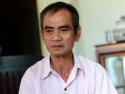 An ninh Xã hội - Ông Huỳnh Văn Nén vẫn mang án oan?