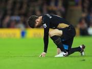 Bóng đá - Arsenal - Sunderland: Định mệnh đã ở phía trước