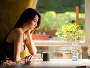 Bạn trẻ - Cuộc sống - Thư tình: Em không hối hận vì đã yêu anh